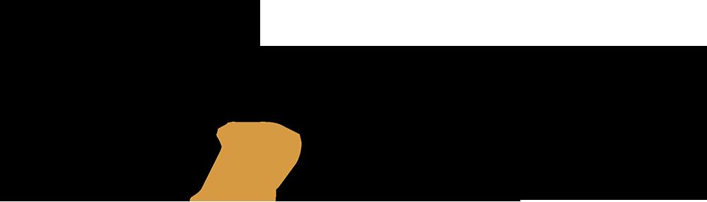 logo-Payot-Final-NOIR-petit