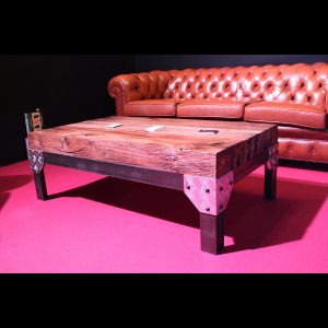 mobilier décoration Payot