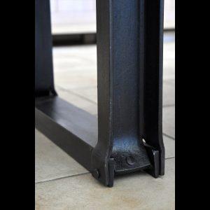 pied de table Payot