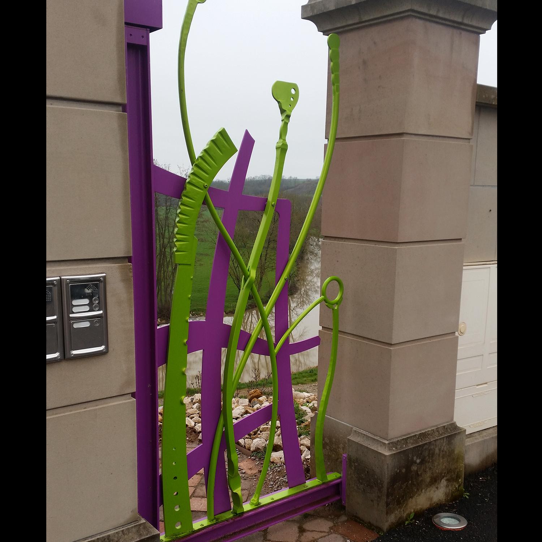 portail Payot