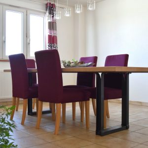 table Payot